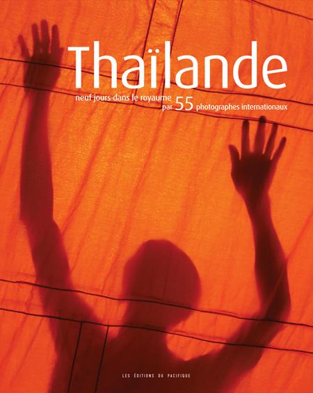 Thailande, 9 jours dans le royaume