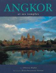 Angkor et ses temples