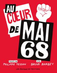 Au coeur de Mai 68