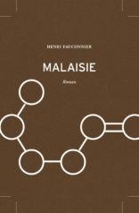 Malaisie, Henri Fauconnier