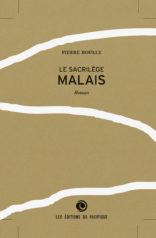 Le Sacrilege malais, Pierre Boulle