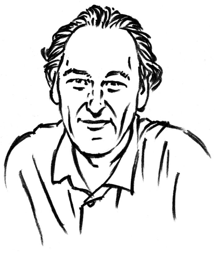 Damien Chavanat
