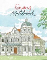 Penang Notebook
