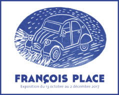 Exposition François Place